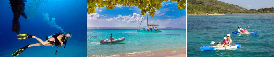 Belize Yacht Charter Itinerary for Turneffe Atoll and Lighthouse Reef